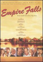 Empire Falls - Fred Schepisi