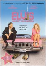 Elvis Has Left the Building (2005)