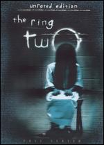 The Ring Two (Unrated Edition)