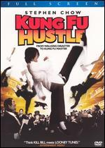 Kung Fu Hustle (Full Screen Edition)
