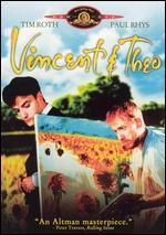 Vincent & Theo - Robert Altman