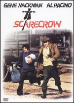 Scarecrow - Jerry Schatzberg