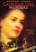 The Calendar Girl Murders