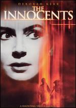Innocents (1961) / (Sen)