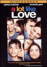 A Lot Like Love [WS] - Nigel Cole