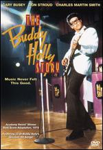 The Buddy Holly Story [P&S]