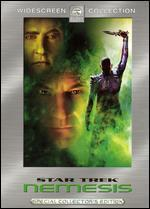 Star Trek-Nemesis (Two-Disc Special Collector's Edition)