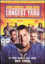 The Longest Yard [P&S]