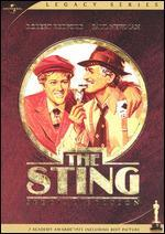 The Sting (Universal Legacy Series)