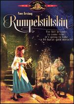 Rumpelstiltskin - David Irving