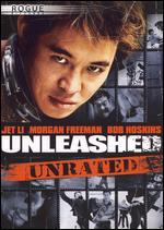 Unleashed (2005) (Unrated) (Ws) [Dvd] [Region 1] [Us Import] [Ntsc]
