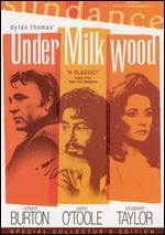 Under Milk Wood [Special Collector's Edition]