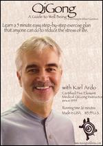 Qigong: A Guide To Well Being