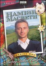 Hamish MacBeth: Series One -