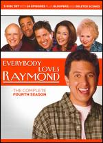 Everybody Loves Raymond: Season 04 -