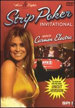 Strip Poker Invitational