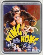 King Kong (Collector's Edition)