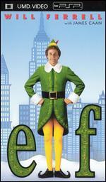 Elf [UMD]