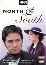North and South - Brian Percival