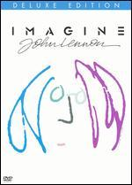 Imagine-Music From the Motion Picture