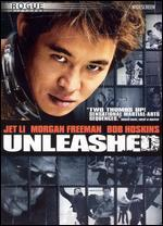 Unleashed (R-Rated Widescreen Edition)