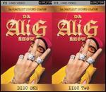 Da Ali G Show: Season 02 -