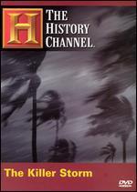 Time Machine: Killer Storm