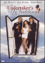 The Undertaker's Wedding - John Bradshaw