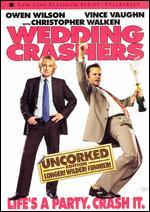 Wedding Crashers [Uncorked Edition] [P&S]