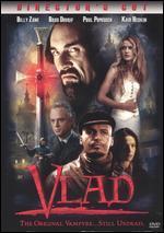 Vlad [Director's Cut]