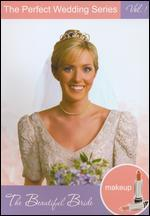 The Perfect Wedding Series, Vol. 1: Makeup