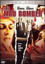The Mad Bomber [Vhs]