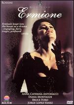 Rossini-Ermione / Antonacci, Ford, Montague, Austin Kelly, Howell, Nilon, Lopez-Yanez, Unwin, Davis, Glyndebourne Opera