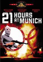 21 Hours at Munich