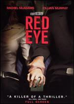 Red Eye (Full Screen Edition)
