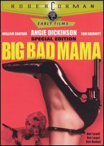 Big Bad Mama-Special Edition