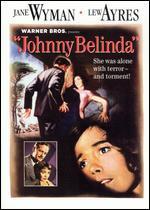 Johnny Belinda