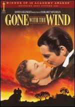 Gone with the Wind [Special Edition] [2 Discs]