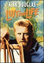 Lust for Life(1956)