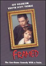 Framed (Hbo)