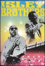 Isley Brothers: Summer Breeze-Greatest Hits Live