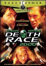 Death Race 2000 [Special Edition]