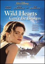 Wild Hearts Can't Be Broken - Steve Miner