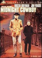 Midnight Cowboy [2 Discs]