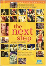 The Next Step [Letterboxed] - Christian Faber