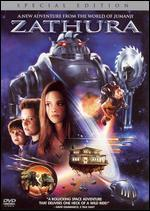 Zathura: A New Adventure From the World of Jumanji [Special Edition]