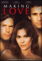 Making Love [Dvd] (2006) Michael Ontkean; Kate Jackson; Harry Hamlin; Wendy H...