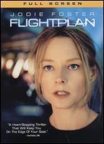 Flightplan [P&S]