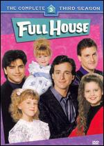 Full House: Season 03 -