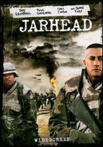 Jarhead [WS]